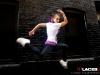L-Rock_Nicole Prosser Photos