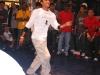 Much Breaks 2002 Photos